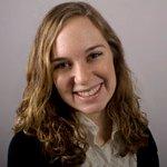 Kelly Petryszyn | Social Profile