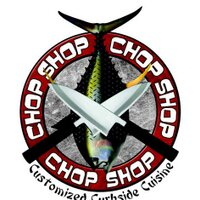 Chop Shop STL | Social Profile