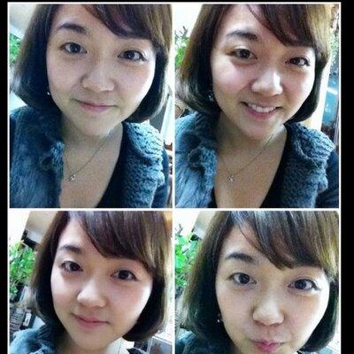 Mi-Hyang Jang | Social Profile