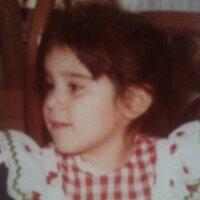 Lisa Flores | Social Profile