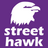 @StreetHawkApp