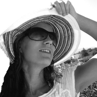 Helen James | Social Profile