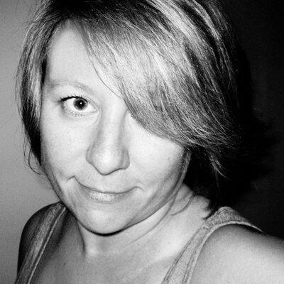 Heidi Halabuda | Social Profile