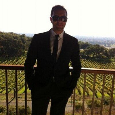Zaid Bitar  | Social Profile
