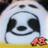 The profile image of rossoleali