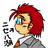 @sagami_yako