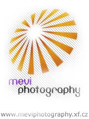 MEVI photography