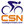 The profile image of cyclesportnews