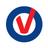 The profile image of fmcverzijden