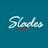 Slades_Homes