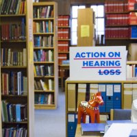@HearingLibrary