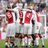 The profile image of afcAjax_nieuws