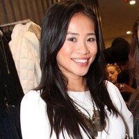 Nina Tsang | Social Profile
