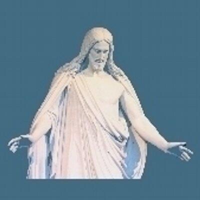 mormonisme.nl | Social Profile