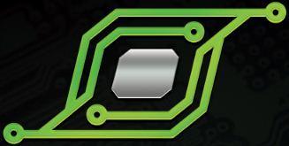 ChipArt Informática