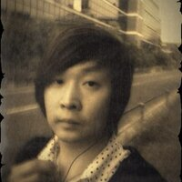 박선엽 (Park Sun Youp) | Social Profile