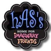 HASDays | Social Profile