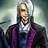 The profile image of yakumo_ryukibot
