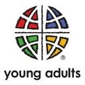 ELCA Young Adults | Social Profile