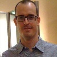 Tom McAlister | Social Profile