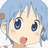 @nichijo_mio_bot