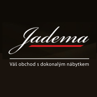 JADEMA