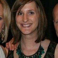 Becky Bormann | Social Profile
