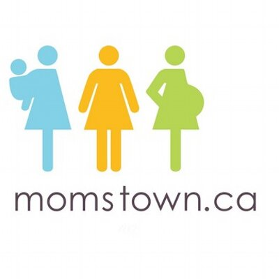 momstown Whitby | Social Profile