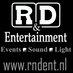 R&D Entertainment™'s Twitter Profile Picture
