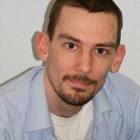 Pete Bayly   Social Profile