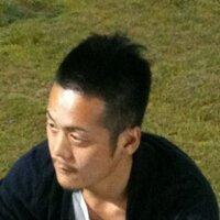 YoritoYoshimura | Social Profile