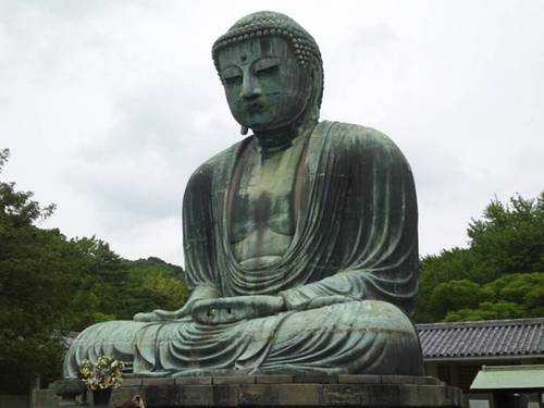 The profile image of kinbei3