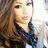 Arianna Jimenez | Social Profile