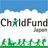 ChildFundJapan