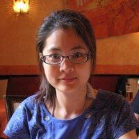 Michelle Long | Social Profile