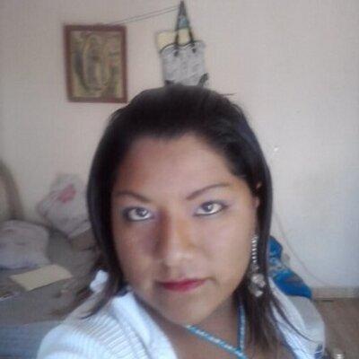 alma flores ramirez | Social Profile