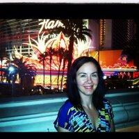 Wendy Walton | Social Profile