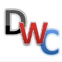 DocWatchClub | Social Profile
