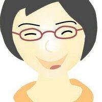 Mei | Social Profile