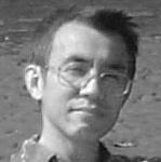 Shichiro Miyashita Social Profile