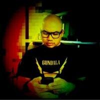 Roy Surono | Social Profile