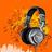 Rediff Songbuzz