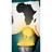 @AfricanIndustry