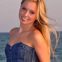 Linsey FauveBoxhoorn | Social Profile
