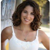 Christina Pickard | Social Profile