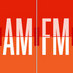 @AMFMStudios