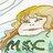 The profile image of ohakon_babo