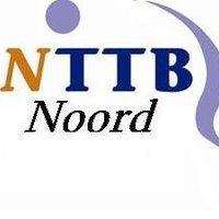 NTTBNoord