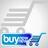 Twitter result for River Island from Buynownow