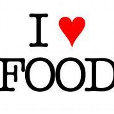 Food Fan | Social Profile